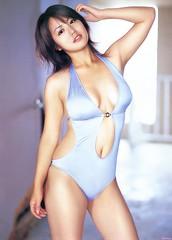 磯山さやかのセクシー画像(31)