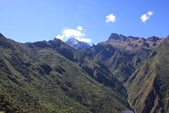 PERU2008BEGIN 447 (zoomcharlieb) Tags: peru choquequirao peruvianimages