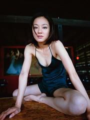 中越典子 画像20