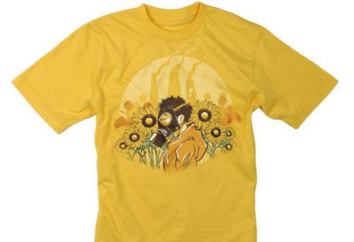 2720326948 c4373d45f9 70 camisetas para quem tem atitude verde