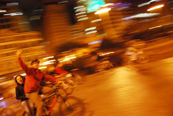 BicicletadaJulhoSP-CWBp107