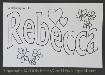 pop_up_colouring_card_printed_front_decorated