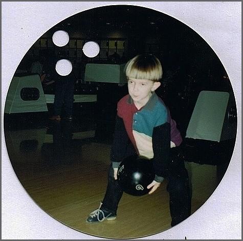 Bowling1995D