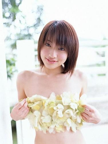 鈴木繭菓の画像 p1_10