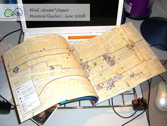 MTLmap02