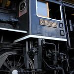 20080811 Nobeyama 2 (C56型蒸気機関車) thumbnail