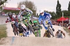 IMG_2462 (abi.*) Tags: blue red green race canon bmx racing mansfield bmxracing elitemen bmxrace nationalbmxracing mansfieldnational laurencemapp marcusbloomfield anthonytuffs