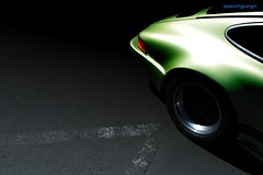 ultimate 911 (essichgurgn) Tags: auto green car automobile 911 voiture coche ferdinand porsche carro macchina 917 speedster carrera porsche911 oto 928 automvil abarth karmann karu 356 motorcar cotxe  kocsi 70s     samochd  gt1 vehculo otomobil  automobiel   vettura   bl avtomobil makin   karru mba          awto oyto