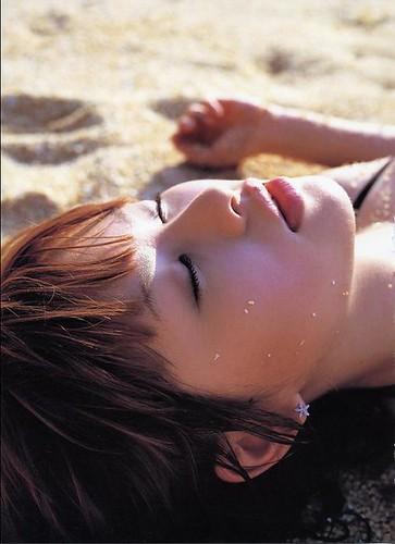 吉野紗香 画像5