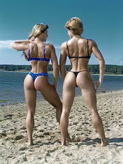 plajda (kaan.berberoglu) Tags: popo seksibacaklar kaldirma