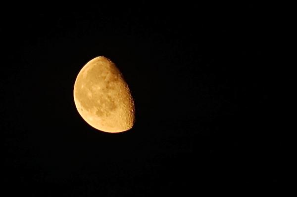 moon_0016