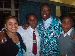 101_1166 (LearnServe International) Tags: travel school david education international learning service 2008 zambia shared bydavid lsi cie reneka learnserve lsz lsz08 davidkaunda