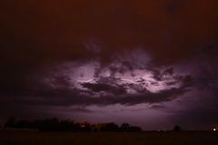 August 23, 2008 - Night Late Lightning! (NebraskaSC Photography) Tags: cloud storm weather clouds nebraska nikond50 cumulus thunderstorm lightning storms kearney severe thunderstorms severeweather buffalocounty kearneynebraska weatherphotography nebraskathunderstorms nebraskathunderstorm therebeastormabrewin dalekaminski cloudsstormssunsetssunrises nebraskasc nebraskastormdamagewarningspottertrainingwatchchasechasersnetreports