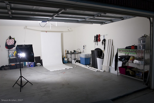 wide studio shot on flickr