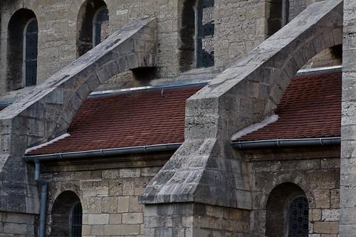 basilikateil
