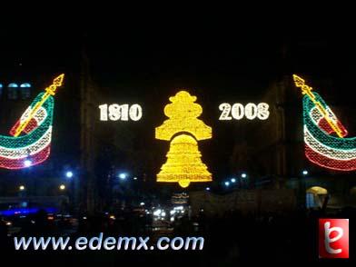 198 años. ID400. Iván TMy©. 2008