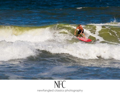 surftography 54