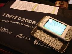 edutec 2008