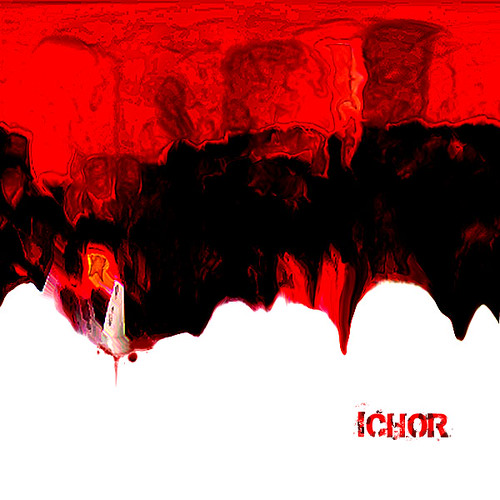 Ichor #3