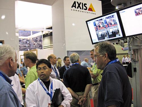 ASIS 2008 8