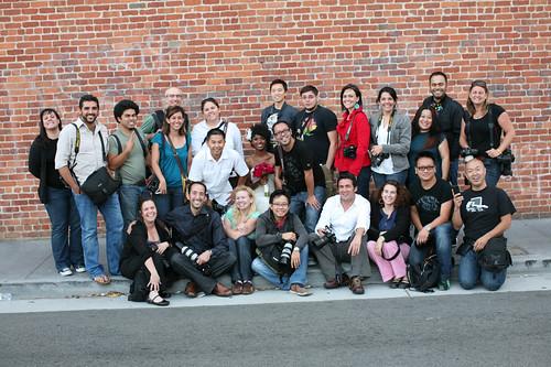 Gene Higa & Jose Villa Workshop.jpg