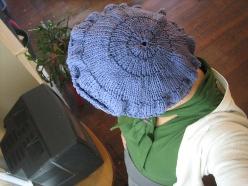 080920. jes' san diego-friendly hat (pi topper hat pattern).