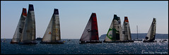 VOR 08/09 - Alicante (Alex Stoen) Tags: canon eos spain sailing wind alicante puma vor greendragon regata volvooceanrace canon70200f28l deltalloyd ilmostro canonef70200mmf28lisusm inportrace 40d volvoopen70 teamrussia ericsson3 pumaoceanracing ericsson4 telefnicanegro telefnicaazul alexstoenphotography