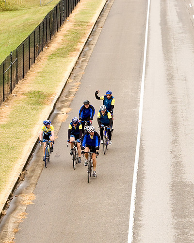 BikeTour2008-533