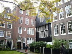 Amsterdam_072