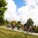 BikeTour2008-697