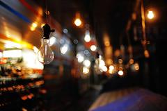 2056/1805'^+z (june1777) Tags: street light night 35mm canon eos bokeh f14 snap 1600 clear f seoul 5d nikkor namdaemun v0 35mmf14ais bokehlicious