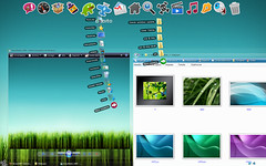 14 Awesome Vista Themes of All Time theme 8
