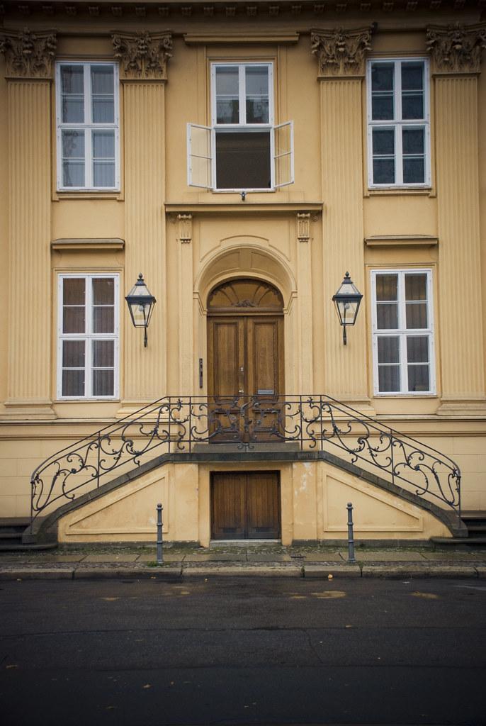 Berlin2008-5994.jpg