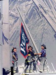 firemanFlag01