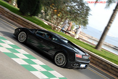 Lamborghini LP560-4 (Julien Rubicondo Photography - julienrubicondo.com) Tags: trees red orange money black paris green yellow club night silver de gold grey hotel 1 switzerland bay spider italia suisse fiat tag wheels s ferrari casino spyder montecarlo monaco uboat diablo carlo sebring monte gt rims prada filet lamborghini scuderia serie maserati vt gallardo valentino heuer f430 roadster murcielago miura htel 60l affolter balboni mythe lp640 lp640roadster