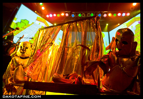DF08_10.9_OfMontreal-2