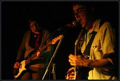 Shana Tova (rob evans photography) Tags: show music rock bar concert punk folk live yorkshire gig band pop math indie shana huddersfield 122 tova shanatova carefullyplanned alldaygig