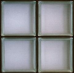 Glass Tiles 2