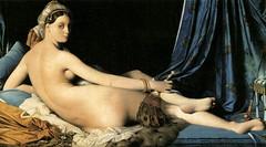 beautiful nudeの壁紙プレビュー