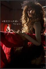 堀佳子 画像35