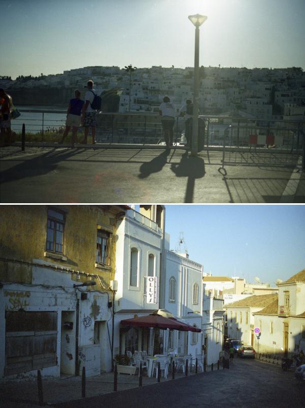 Tourists_street