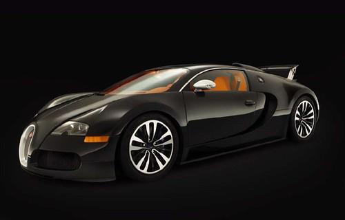 Bugatti Veyron Sang Noir.jpg
