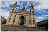 Saint Stephens Basilica