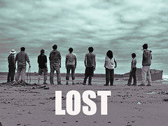 Nuestra versin LOST Chilota. (islachiloe) Tags: lost playa chiloe chepu ltytr1 guabil huabil