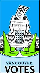 Vancouver Votes