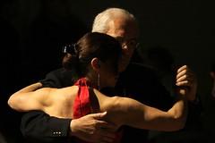 IMG_6000.jpgl (rosa_pedra) Tags: torino dance tango turin ballo milonga etnotango motorvillage hofattoilbotto selehomessetuttecèunmotivo