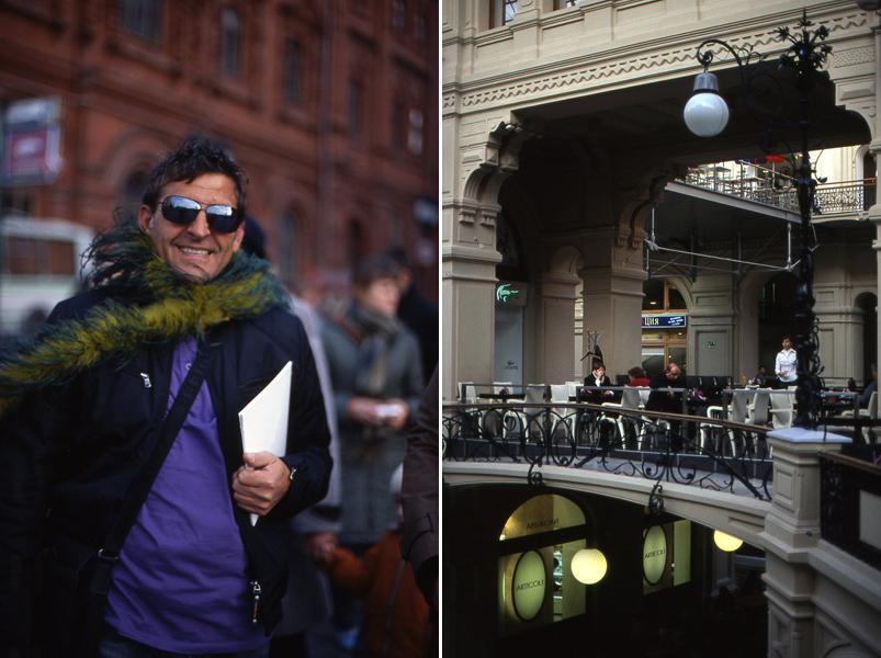 Italian_tourist