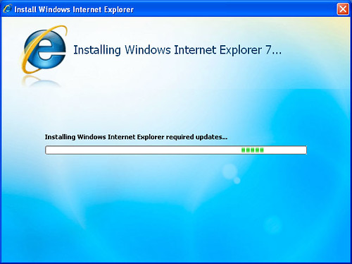 upgrade-to-ie7 (8/10)