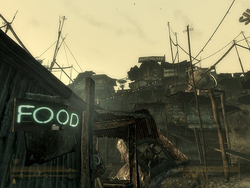 Fallout3 2008-11-15 00-17-05-95