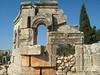 Der Sita Ruins